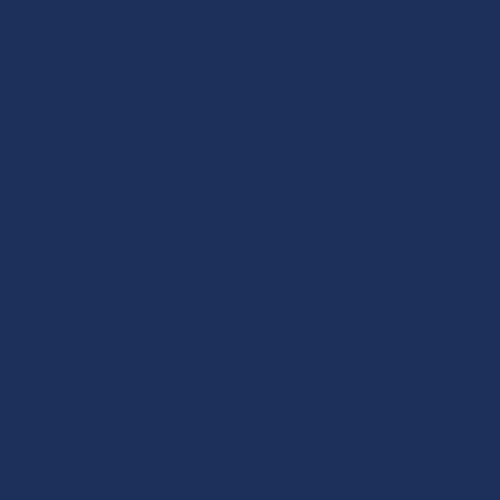 Art Pixel Colors