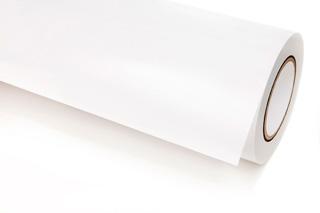 Rouleau de papier photo