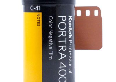 Faire scanner vos ektas et diapos format 24x36 Toulon Hyères Nikon Coolscan
