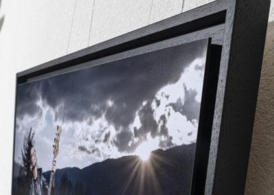 Impression numérique photo grand format Toulon Hyères