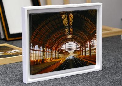 Tirage numérique photo petit format qualité professionnelle Toulon Hyère
